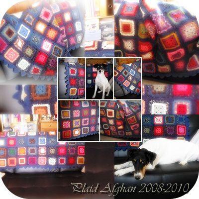 PlaidAfghan2010.jpg