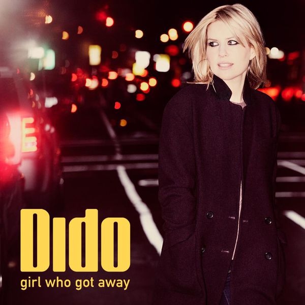 Dido_Girl_Who_Got_Away_Cover-front-pochette.jpg
