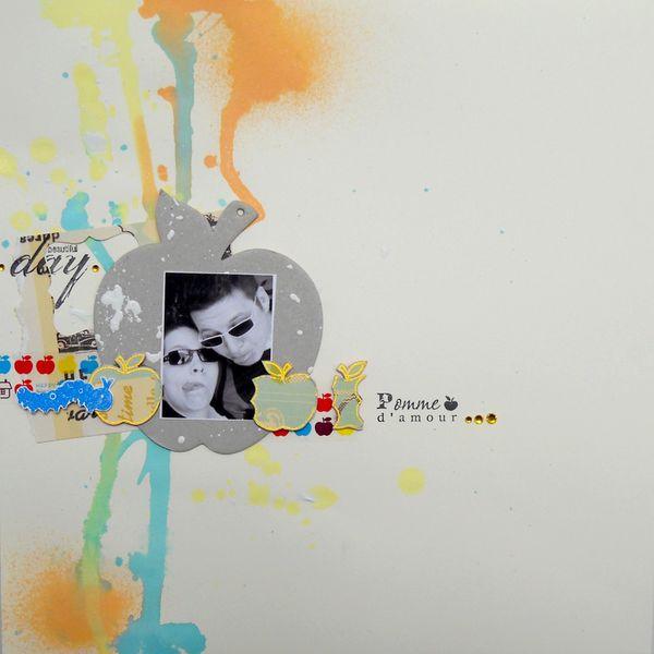 pomme-d-amour-amoureux-SandyDub-for-Mezara.jpg