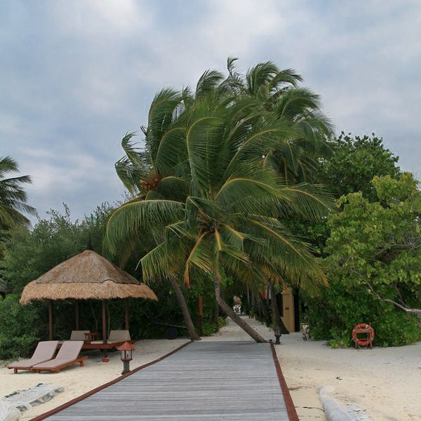 Maldives 2 Tour10