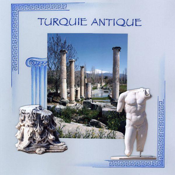 Turquie-antique-copie-1.jpg