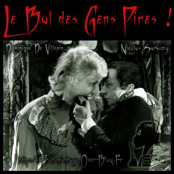 http://img.over-blog.com/600x600/1/01/73/86/SARKOZY/Vampires_De_Villepin_Nicolas_Sarkozy_presidentielles_2012_.jpg