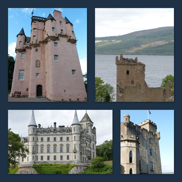 77Ecosse-Aout132.jpg