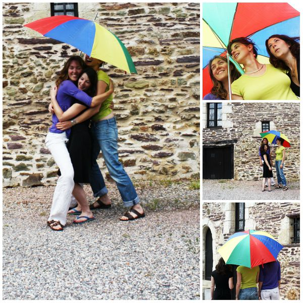 collage-bene-parapluie.jpg