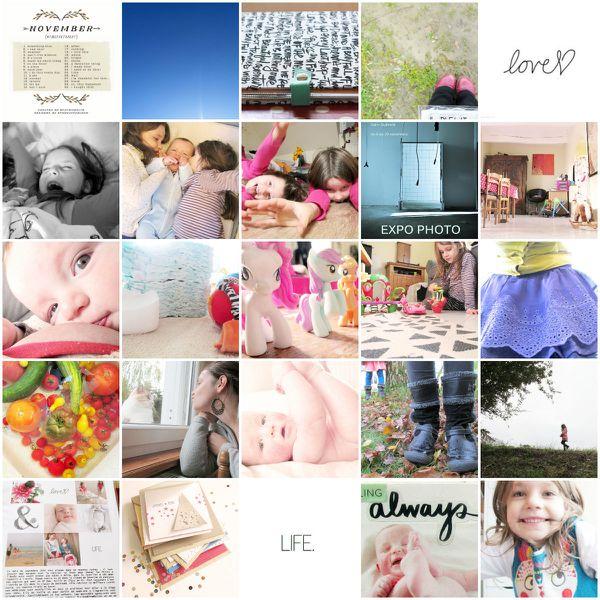 collage-novembre.jpg