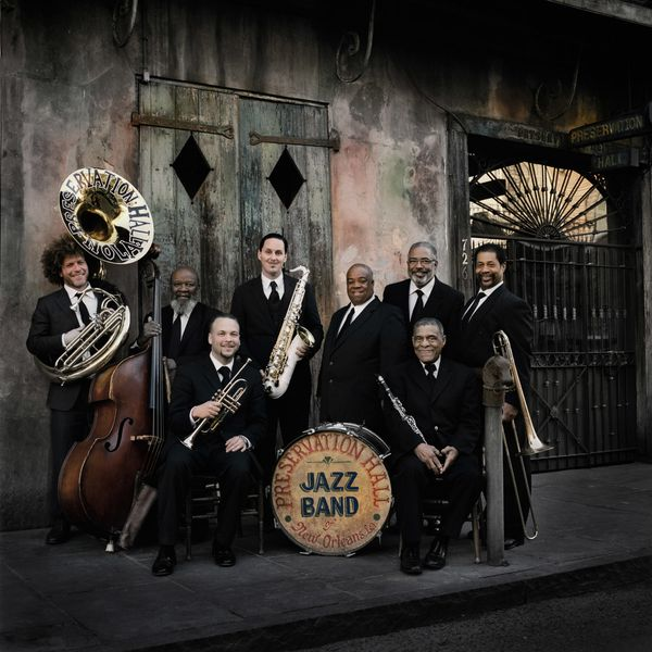 178Preservation-Hall-jazz-band.jpg
