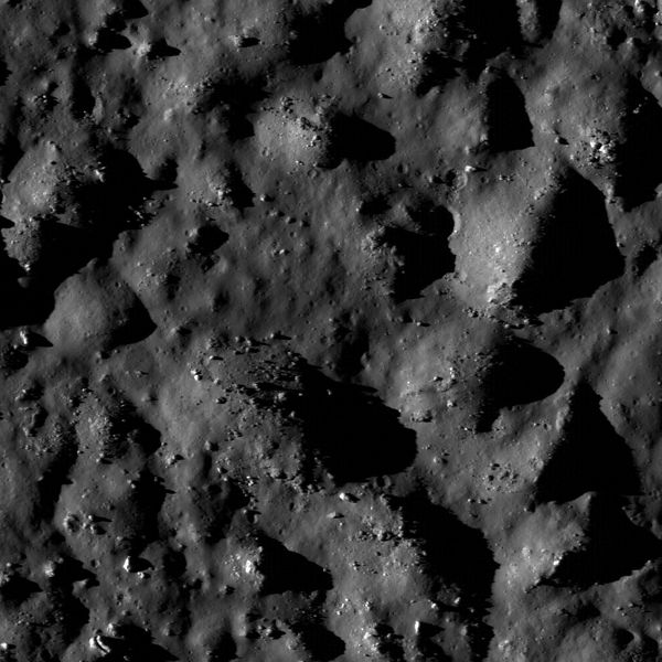 A-tycho-crater.jpg