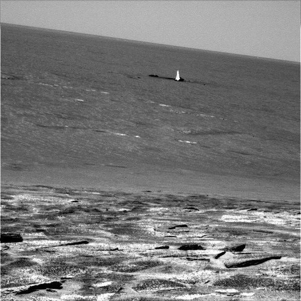 Opportunity-SOL-123-2.JPG