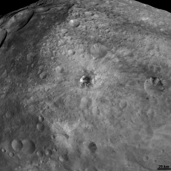 Vesta-4-sept-2011-originale.jpg