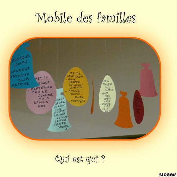 Mobiles-des-familles.jpg