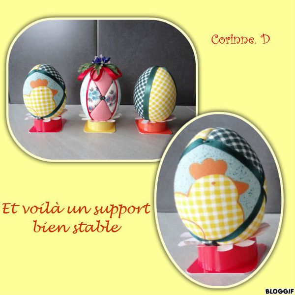 Tuto-support-pour-oeuf-de-Paques-3.jpg