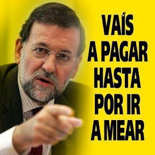 rajoy-mear.jpg