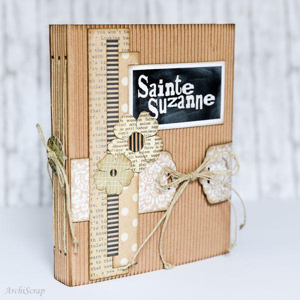 Mini Ste Suzanne-7901