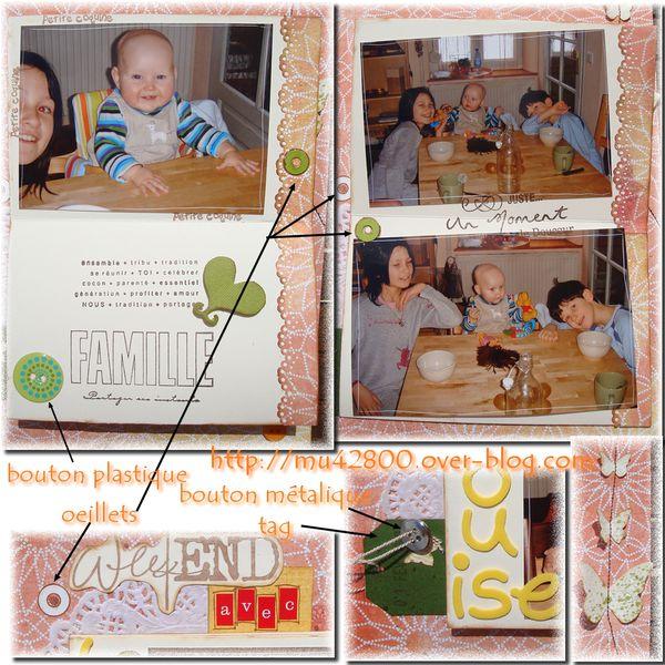 scrap2009 page17b
