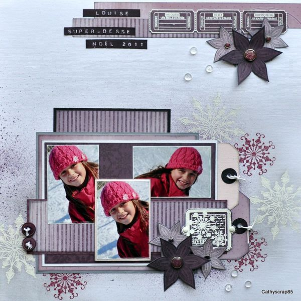novembre-2011 0004-copie-4