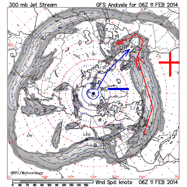 jetstream_norhem_0212.png