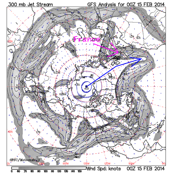 jetstream_norhem_0213.png
