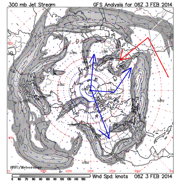 jetstream_norhem_027.png