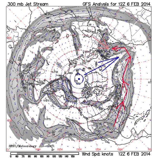 jetstream_norhem_029.png