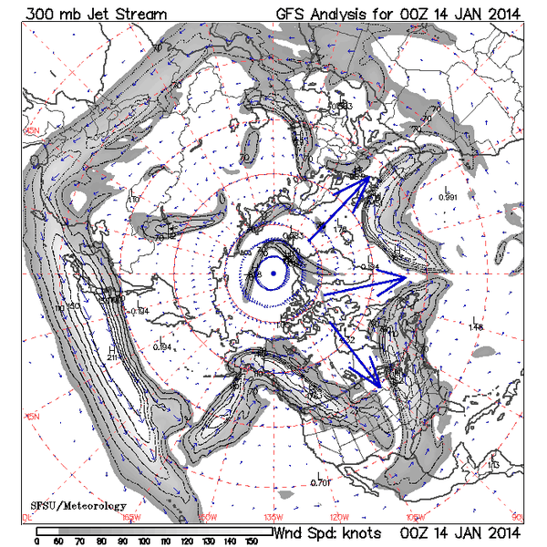 jetstream_norhem_02bis-copie-2.png