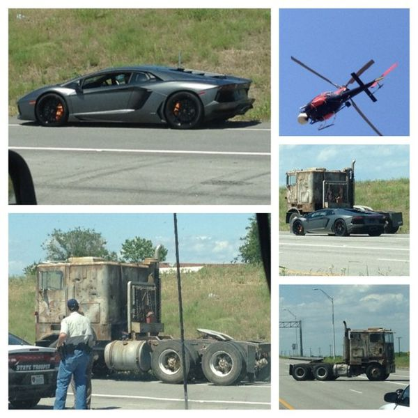 Transformers-4---Tournage-Camion-03.jpg