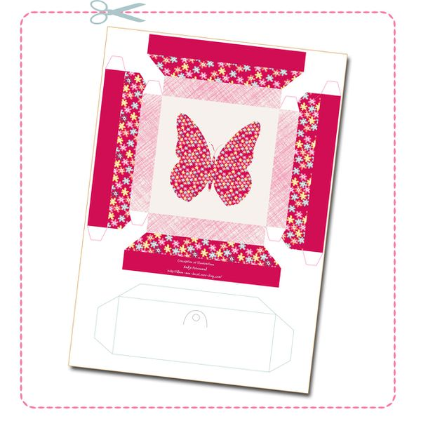 free-printable-butterfly-collection-box-1.jpg
