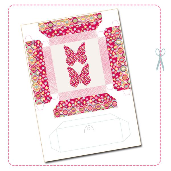 free-printable-butterfly-collection-box-2.jpg