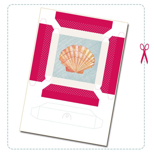 free-printable-shell-collection-box-1.jpg
