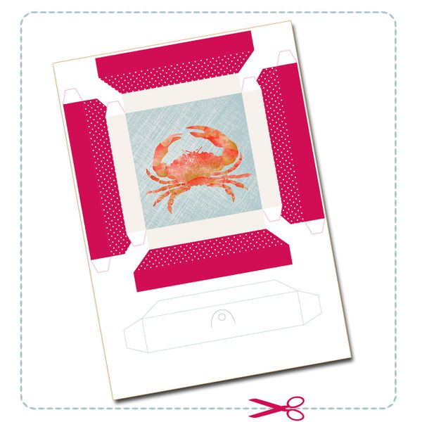 free-printable-shell-collection-box-2.jpg
