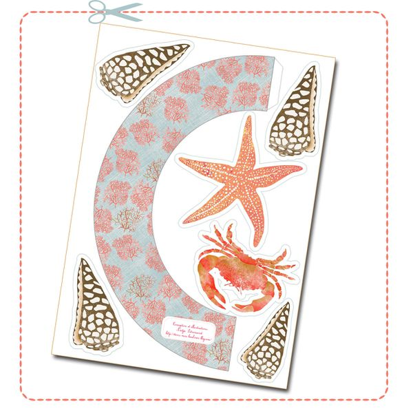 free-printable-shell-and-coral-wreath-1.jpg