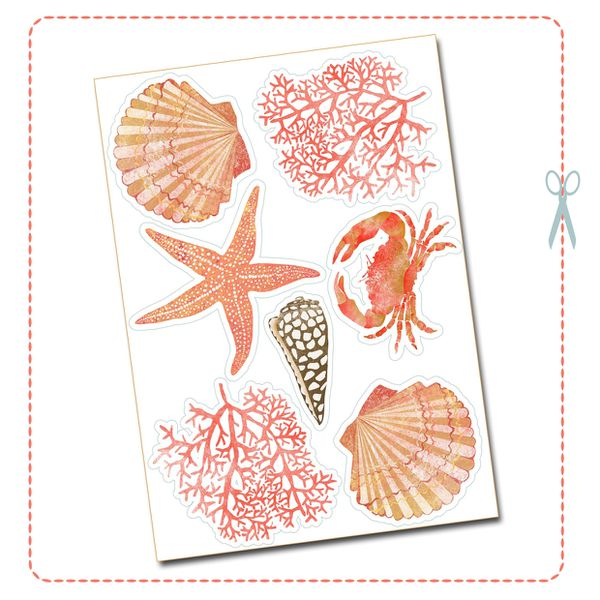 free-printable-shell-and-coral-wreath-2.jpg