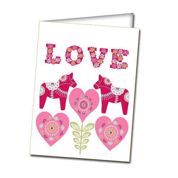 free-printable-envelope-valentine-card-4.jpg