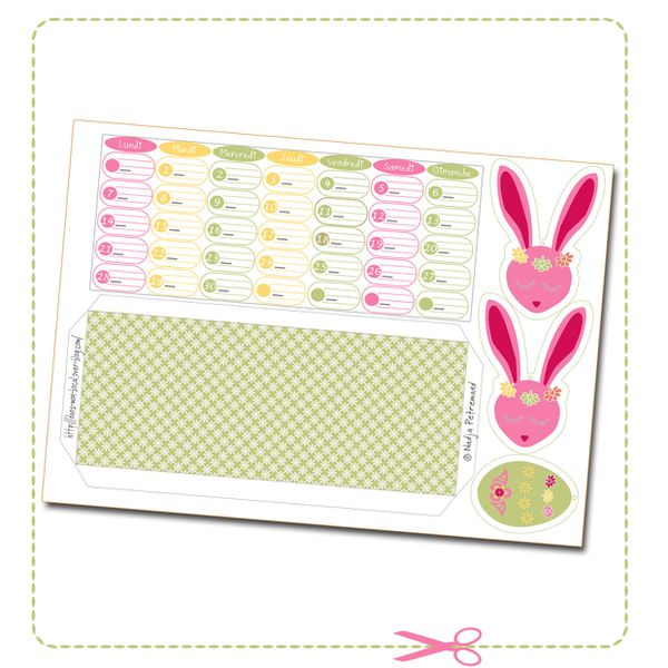 free-printable-calendar-date-avril-2014-copie-1.jpg