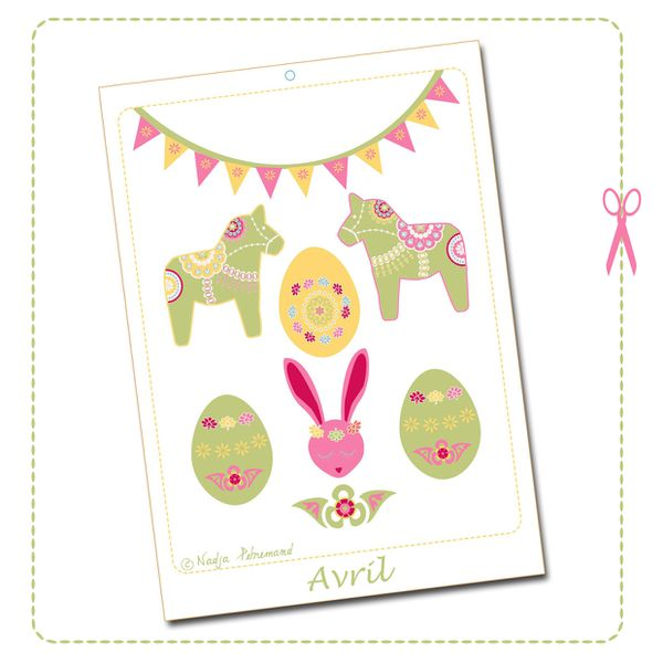 free-printable-calendar-illustration-avril-2014.jpg