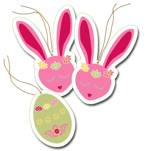 free-printable-easter-tag-label.jpg