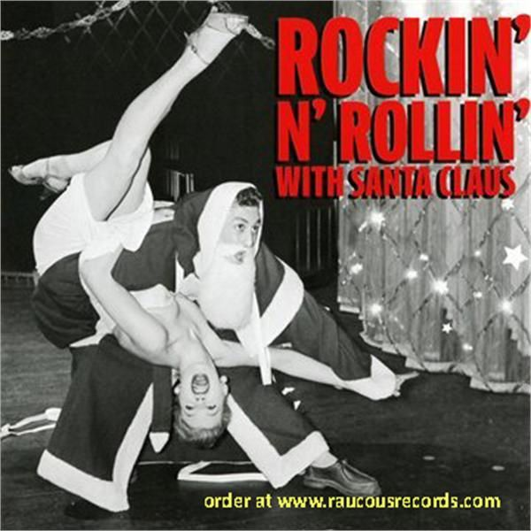 rockinrollin-withsantaclaus1.jpeg