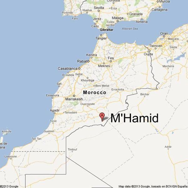 M-Hamid-El-Ghizlane--Sou-.--Morocco_page1_image1.jpg