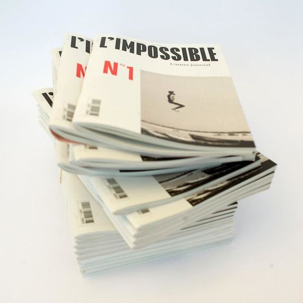 L-impossible-Michel-Butel.jpg
