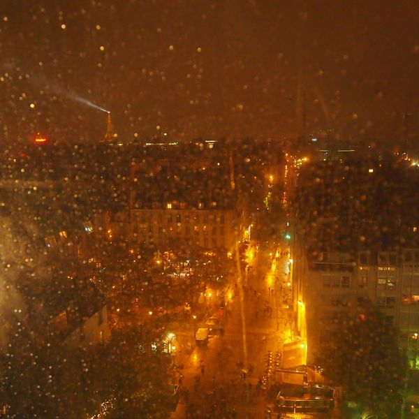 Paris-nuit-6-oct-2012--1.JPG