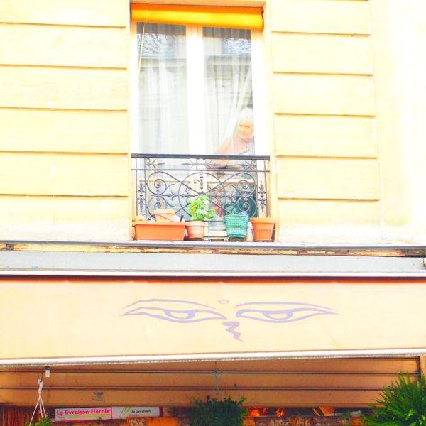Rue-Daguerre-24-septembre-2012.JPG