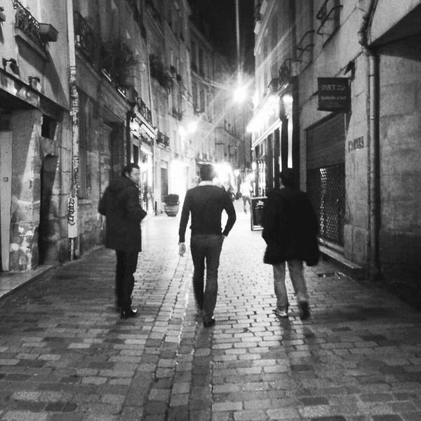 Rue-des-Rosiers-Benoit-Meyer.jpg