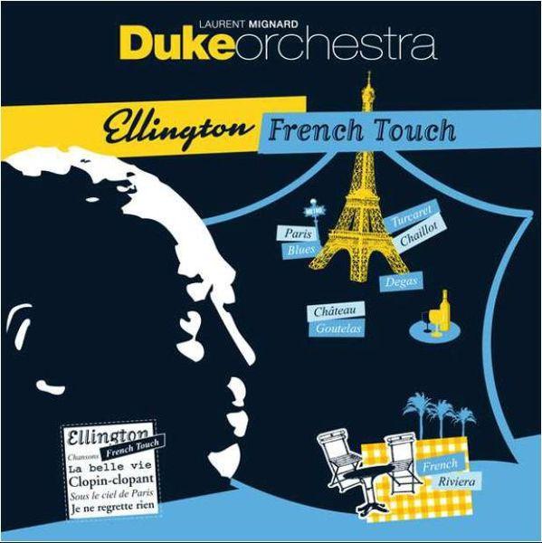 Duke-Orchestra-CD-pochette.jpg