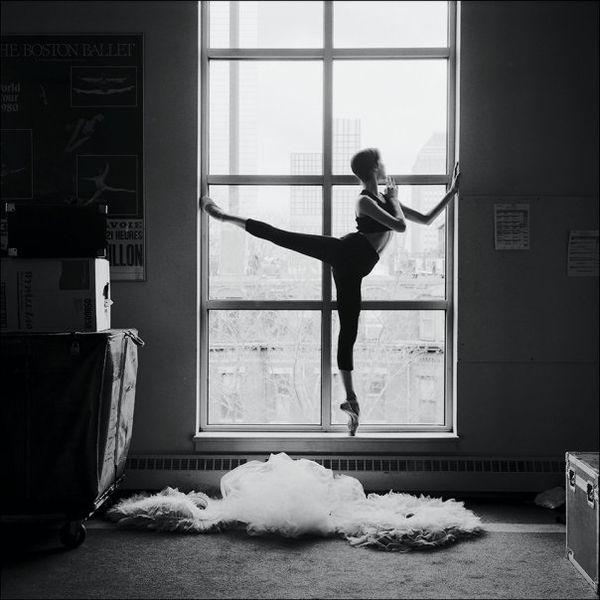 La-danse.jpg