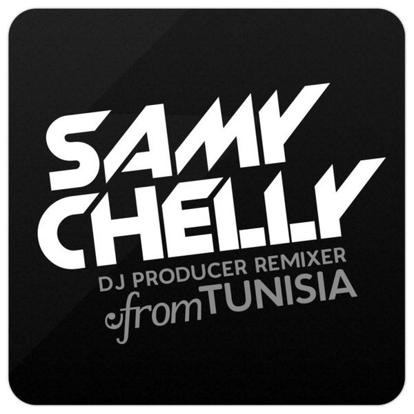 Samy Chelly - Podcast Samix (Late Night Mix)