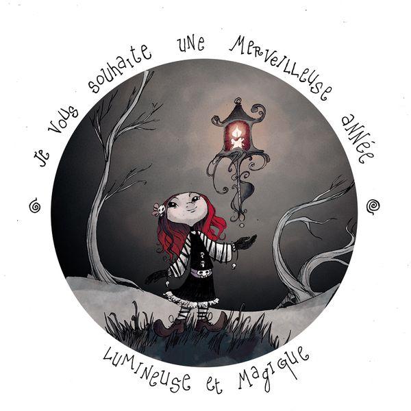 carte de voeux 2010-copie-1