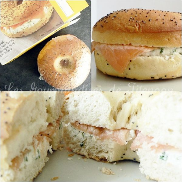 bagel-saumon.jpg