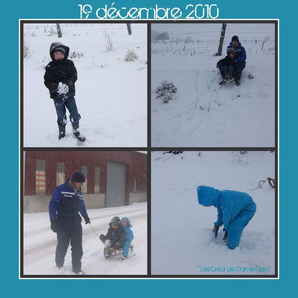 Picnik-collage-neige-3.jpg