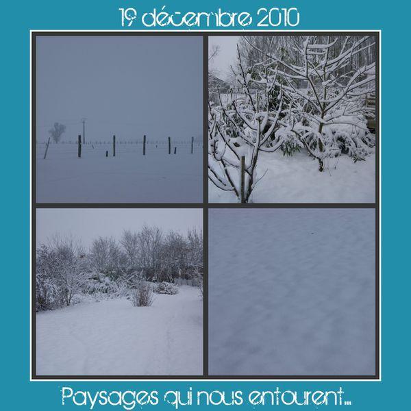 Picnik-collage-neige-4.jpg