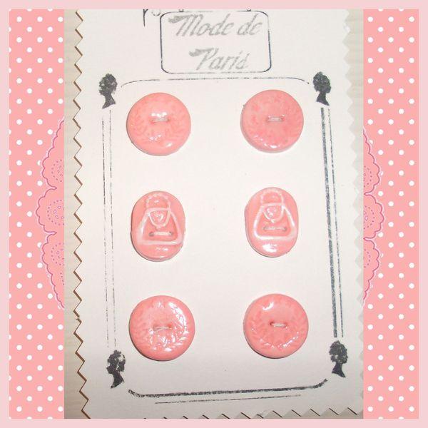 boutons-effet-ceramique-rose.jpg