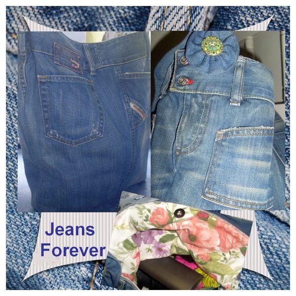 sac-jeans1.jpg